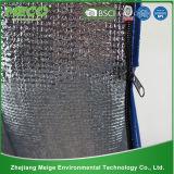 Sacs de refroidissement isolés non tissés à usage promotionnel (MECO116)