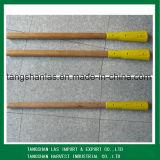 Деревянная ручка для обушка и Mattock