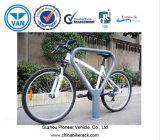 Populäre Campus-Fahrrad-Zahnstangen
