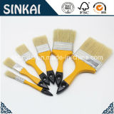 1 pouce Paint Brush avec Natural Bristle