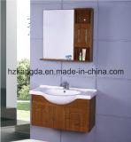 단단한 나무 목욕탕 내각 단단한 나무 목욕탕 허영 (KD-418)