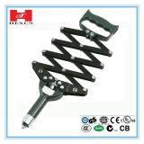 Rebitador resistente da mão da ferramenta profissional da alta qualidade