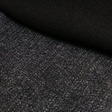 High Stretch Cotton Spandex Denim Fabric for Men Jeans