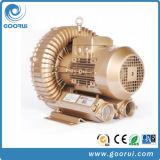 4HP Low Noise Side Channel Air Blower, Turbine Blower