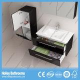 LED Hot Light Touch commutateur haute brillance de la peinture Salle de bains Vanity-B917p