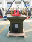 Tagliatrice idraulica automatica del braccio dell'oscillazione (XYJ-2C/27)