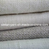 Ткань холстины напольного тканья полиэфира водоустойчивая для шатра/мешка