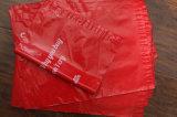 صنع وفقا لطلب الزّبون أنقذت تكلفة بريديّة يطبع حقيبة بلاستيكيّة مبلمر