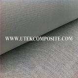 Voile de Polyster desserré par couvre-tapis de fibre de verre pour le Pultrusion