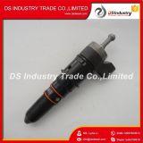 Brandstofinjector 3087648 van de Dieselmotor van Cummins Originele M11