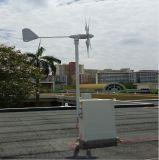 500W, 1kw, 2kw, 3kw, 5kw, 6kw, 8kw, 10kw, 15kw, 20kw het Systeem van de Turbine van de Wind, de Generator van de Macht van de Wind, de Generator van de Windmolen