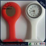 الصين بيع بالجملة صناعة رخيصة عادة علامة تجاريّة مرو سليكون مطّاطة شريط ممرّض ساحة طبّيّ ([دك-182])