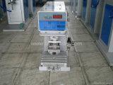 Máquina de impressão selada mini Tabletop da almofada do copo TM-C1-1020
