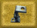 Forjamento da alta qualidade para a dobradiça de porta das peças de automóvel