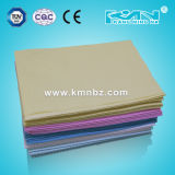 33X45 Dental Bibs Three Ply
