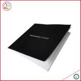 Alta tarjeta de la impresión de Quanity con precio barato
