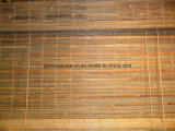 Tende di bambù/ciechi del bambù