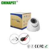Macchina fotografica del IP della rete di Megapixel della cupola di IR del fornitore della macchina fotografica del CCTV (PST-IPCD301BS)