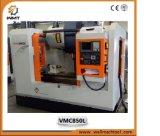 최신 판매 CNC 기계 센터 Vmc850