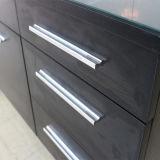 Шкафы трактира изготовления гранита используемые таблицей с зеркалом