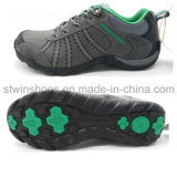 Deportes al aire libre del calzado de las mujeres/de los hombres que suben los zapatos del entrenamiento