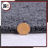 スリップ防止PVC床のマット