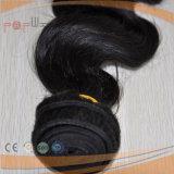 De la Mujer peluca sintética Kfs1052
