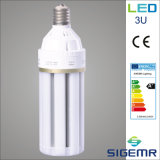 Pomme de maïs Sigma Big Power LED 55W 75W