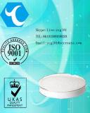 Bodybuilding testosterona Acetato CAS1045-69-8 blanco o blanco Polvo cristalino