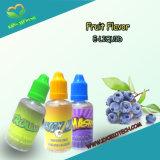 De e-Vloeistof van de Bosbes van het Aroma van het Fruit van Kangyicheng voor e-Cig/Nacked Verpakking 30ml
