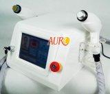 Máquina de levantamento facial fracionária Sculpting refrigerando da beleza de Thermagic RF