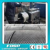 Pelota vertical amplamente utilizada do moinho que processa o rolo Shell das peças