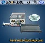 Equipo automático de la peladura de la peladora/del cable del alambre/alambre automático Peeler