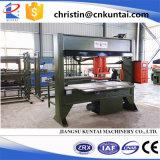 Fabrik-Verkaufs-bewegende Kopf-stempelschneidene Druckerei