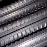 Штанга B500b деформированная высоким качеством стальная для строительного материала (Rebar10-25mm)