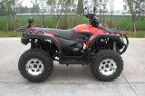 600cc 4X4 싼 성인은 차별 쿼드 자전거 ATV/Quad를 도매한다