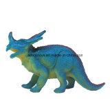 Brinquedos quentes por atacado do dinossauro do projeto
