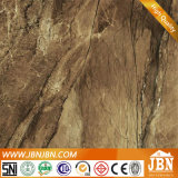 Steinporzellan Microcrystal Fußboden-Fliese (JW8319D)
