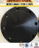Flange cega de aço de carbono do ANSI B16.5 Cl300 RF 12inch