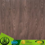 dekoratives Papier des Melamin-80GSM für Fußboden, MDF, HPL, Laminate