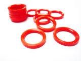 As568 Series Limpar Borracha e Silicone O-Ring
