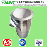 Vapor riflettente Attic Woven Fabric Radiant Barrier Insulation Metal Building Insulation per Roof