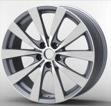 車Wheel、Replica Alloy Wheel、BuickのためのCar Alloy Wheel