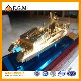 Modelo del barco modelo/de nave/lo más tarde posible y nuevo modelo de nave/modelo de escala/modelo del barco/modelo de nave miniatura