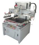 Máquina de impressão da tela (FB-4060ST)