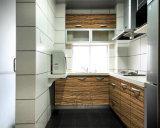 خزانة مطبخ/رخيصة مطبخ [كبينت/مدف] [كيتشن كبينت] سعر (صنع وفقا لطلب الزّبون حجم يجعل)