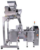 Teigwaren und Pasta Sauce Packing Machine