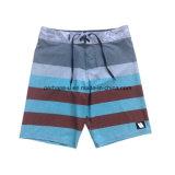 Fashion Printing Men's Beach Shorts Vente en gros Pantalons Hommes Pantalons