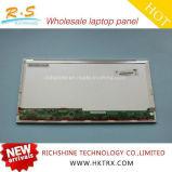 El panel 15.6 de la pantalla del reemplazo de la computadora portátil LED LCD para N154c6-L02 (1440*900)