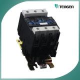 CA Contactor, 4 Palo Contactor di 220V Coil